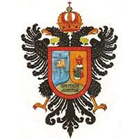 Colegio de Abogados de Toledo